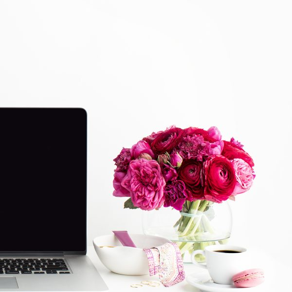 Dark_Pink_Desktop_Social_Squares_Styled_Stock012