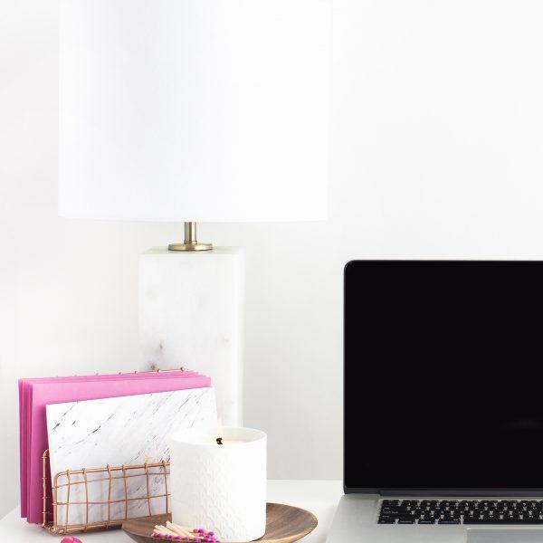 Dark_Pink_Desktop_Social_Squares_Styled_Stock014